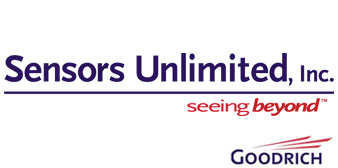 Sensors Unlimited, Inc. – Part of UTC Aerospace Systems