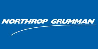 Northrop Grumman Cutting Edge Optronics