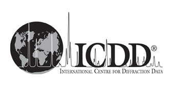 Int'l Centre for Diffraction Data