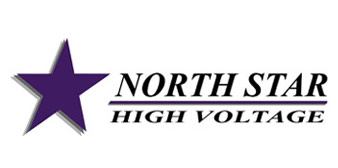 North Star High Voltage, Corp