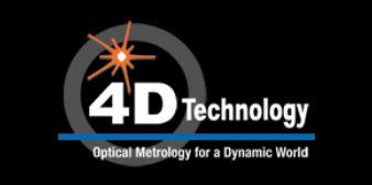 4D Technology