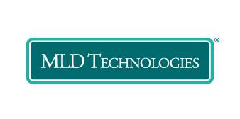 MLD Technologies, LLC