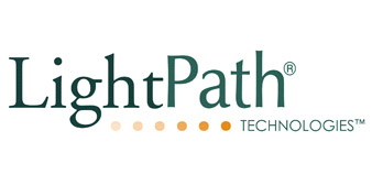 LightPath Technologies