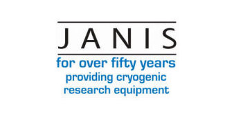 JANIS RESEARCH COMPANY, LLC