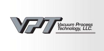 Vacuum Process Technology