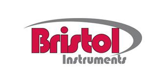 Bristol Instruments, Inc.