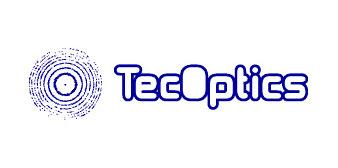 TecOptics