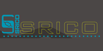 Srico, Inc.