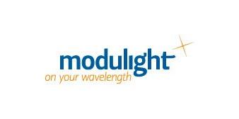 Modulight, Inc.