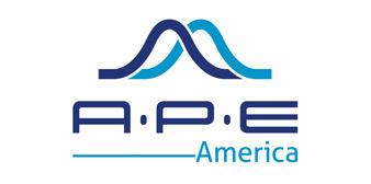 APE America - Applied Physics & Electronics, Inc.