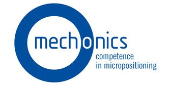 MechOnics