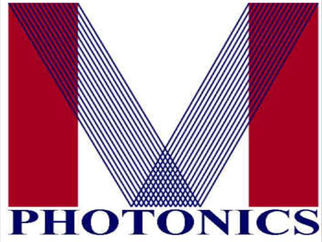 MV Photonics, Inc.