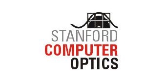 Stanford Computer Optics
