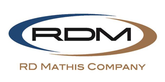 R.D. Mathis Co.