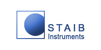 Staib Instruments, Inc.