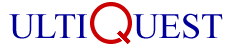UltiQuest Technologies Co Ltd