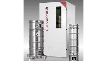 CS CLEAN SOLUTIONS - CLEANSORB® STAND-ALONE