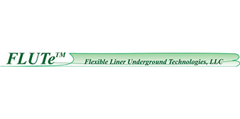 Flexible Liner Ungerground Technologies