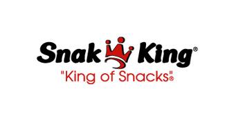 Snak King