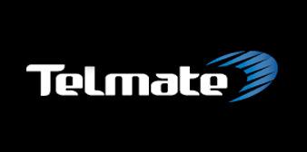 TELMATE - Pinnacle Public Services, LLC