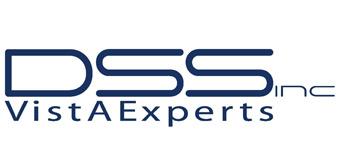Sage HMS, a DSS, Inc Company