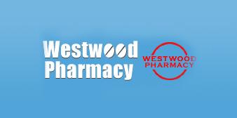 MAO Westwood Pharmacy