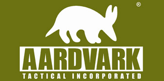 Aardvark Tactical Inc