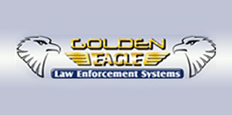 Golden Eagle Law Enforcement