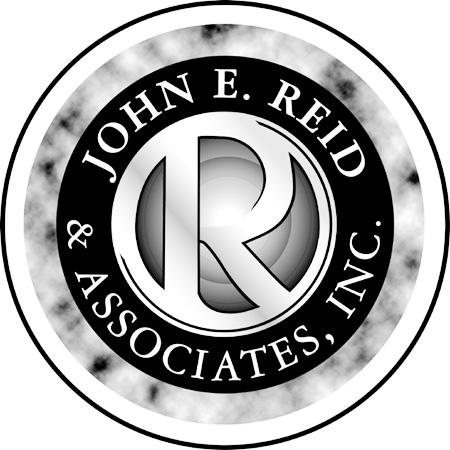 John E Reid & Associates Inc