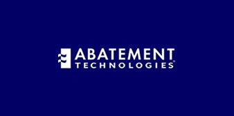 Abatement Technologies