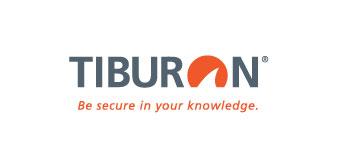 Tiburon Inc.