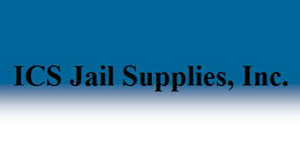 ICS Jail Supplies, Inc.