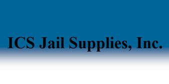 ICS Jail Supplies, Inc.