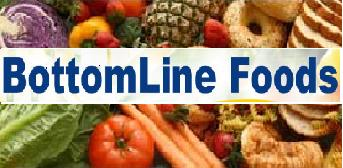 BottomLine Foods