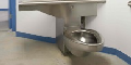 Vacuum Plumbing Helps Increase Safety and Security In Correctional Institutions