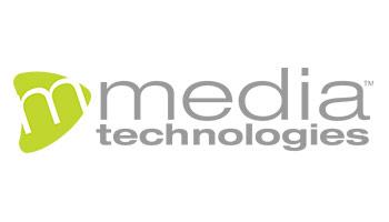 Mediatechnologies