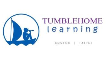 Tumblehome Learning