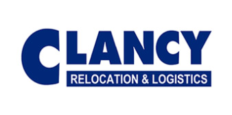 Clancy Relocation and Logistics