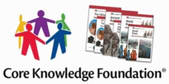 Core Knowledge Foundation