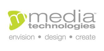 Mediatechnologies/Silver Street Inc.