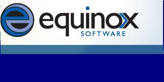 Equinox Software, Inc.