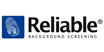 Reliable Background Screening