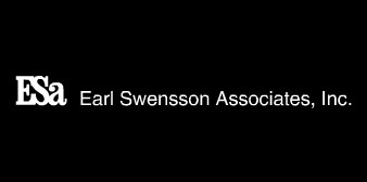 Earl Swensson Associates, Inc.