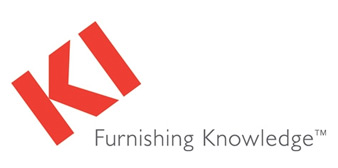 KI Furniture
