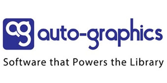 Auto-Graphics Inc.