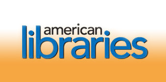 American Library Association-bookstore