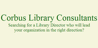 Corbus Library Consultants