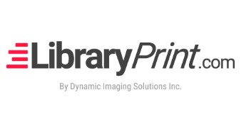 LibraryPrint.com