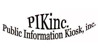 Public Information Kiosk, Inc.