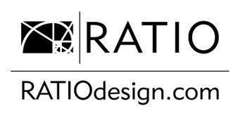RATIO Architects, Inc.